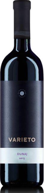 Ochutnajte ešte dnes novinku z vinárstva Karpatská perla, unikátny DUNAJ 2013. Produkt nájdete v našej predajni alebo e-shope ... www.vinopredaj.sk  #dunaj #vinodunaj #karpatskaperla #senkvice #vino #wine #wein #inmedio #vinoteka #wineshop #slovensko #slovakia #slovak #vinomilci #winelovers #milujemslovenskevino