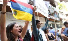 Venezuela y la conexión cubana