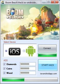 Boom Beach Hack Pirater Android iOS Download: http://ios-androidapp.com/boom-beach-hack-pirater-android-ios/