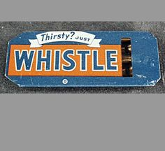 Kids Whistles on oscar mayer whistle value