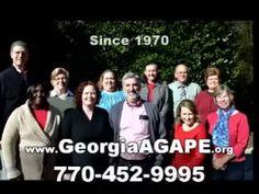 Best Adoption Agency Atlanta GA, Atlanta GA Adoption Agency:   http://youtu.be/zkgHBXTvUno