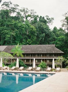 poolside at the datai langkawi photography by httpwwwanetamak