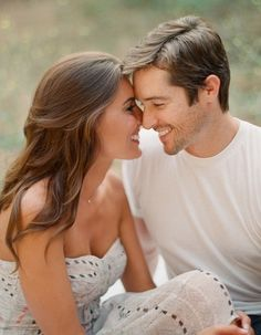 5 Steps To Opening Up Emotionally In Your Relationship