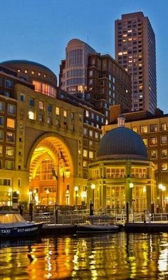 "Boston, Massachusetts, U.S  TravelPony offers exclusive Pinterest hotel prices (much lower than the big travel sites). Plus, use the promo code ""PinThePony"" at checkout for an additional $25 off! See how much you can save in Boston http://www.travelpony.com/hotels-boston-massachusetts"