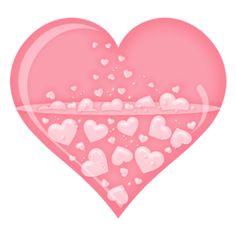 GD-LLL-Heart3.png