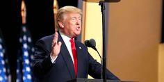Noticia Final: Trump pegou a Europa no pulo (já a caminho da guer...