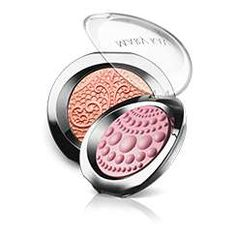 New! Limited-Edition! Mary Kay Sheer Dimensions Powders. Pearls & Lace!