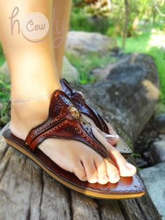 Handmade Sandals Leather Sandals Womens Sandals Mens