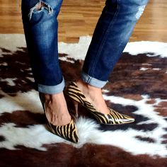 [SHOES] Animal Print Forever!!! #love #photooftheday #cute #fashion #lifestyle #details #blog #fashionblog #followme #russia #good #girl #liketkit #me #look #outfit #fashionblogger #trend #follow #instamood #instagood #instalike #eveofstyle #barcelona #chic #style #italy #chile #beautiful #shoes