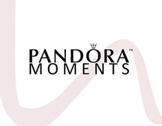 """Check out new work on my @Behance portfolio: """"Embalagem Perfume - Pandora Moments"""" http://be.net/gallery/48618015/Embalagem-Perfume-Pandora-Moments"""