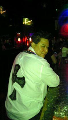 after fiesta,