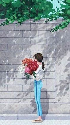Save = flow me Tumblr Wallpaper, Girl Wallpaper, Wallpaper Backgrounds, Graphic Wallpaper, Wallpaper Lockscreen, Animal Wallpaper, Colorful Wallpaper, Black Wallpaper, Flower Wallpaper
