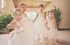 wedding photographer, nj wedding, bride, groom, bride and groom, bride and groom poses, bride and groom photo , bride and groom formals