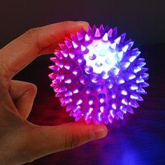 sensory lamp design - Pesquisa Google