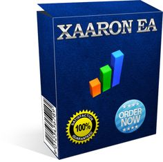 Xaaron EA Review – Profitable Expert Advisor Helps You Generate A Consistent Income