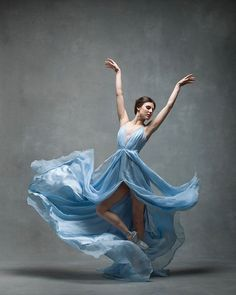 Tiler Peck, Principal dancer, New York City Ballet, photo by Ken Browar and Deborah Ory, NYC Dance Project Shall We Dance, Just Dance, Dance Aesthetic, Dance Project, Project 3, City Ballet, Ballet Nyc, Ballet Studio, Dance Poses