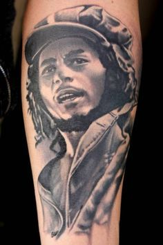 of buda tattoo shop more xtreme tattoos portrait tattoos of of tattoo ...