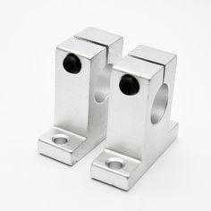 $12.66 (Buy here: https://alitems.com/g/1e8d114494ebda23ff8b16525dc3e8/?i=5&ulp=https%3A%2F%2Fwww.aliexpress.com%2Fitem%2F35mnm-SK35-Linear-Rail-Shaft-Guide-Support-Bracket-Bearing-CNC-Step-Motor%2F32596101670.html ) 35mnm SK35 Linear Rail Shaft Guide Support Bracket/Bearing CNC Step Motor for just $12.66