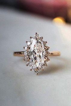 Stunning Brilliant Earth Engagement Rings ❤ See more: www.weddingforwar… Stunning Brilliant Earth Engagement Rings ❤ See more: www. Wedding Rings Vintage, Wedding Jewelry, Wedding Bands, Halo Wedding Rings, Wedding Speeches, Unique Wedding Rings, Wedding Ring Styles, Vintage Diamond Rings, Vintage Weddings