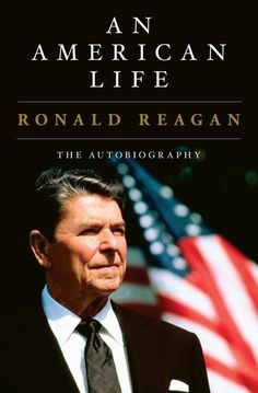 An American Life Reprint