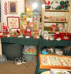 The Golden Glow of Christmas Past - Yahoo Image Search Results ...
