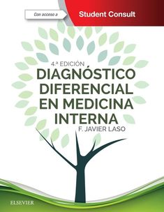 Buy or Rent Diagnóstico diferencial en medicina interna as an eTextbook and get instant access. With VitalSource, you can save up to compared to print. Let It Be, Education, Barcelona, Products, Internal Medicine, Emergency Medicine, Abdominal Pain, Med Student, Boss