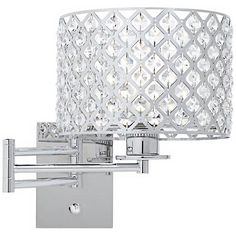 emerita gold plugin swing arm wall lamp swings walls and swing arm wall lamps