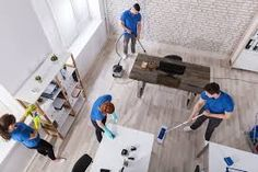 Get Professional cleaning services in Melbourne. DrivenFM offer cleaning contract services as well as one-off cleaning services for residential and commercial cleaning. Move Out Cleaning Service, Cleaning Services Company, Residential Cleaning Services, Office Cleaning Services, Commercial Cleaning Services, Professional Cleaning Services, Cleaning Companies, Cleaning Business, Professional Cleaners
