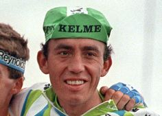 Fabio Parra Cycling, Tours, Style, Road Cycling, Beetles, Iron, Messages, Sports, Swag