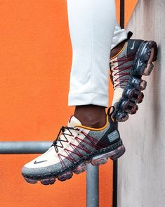 the latest 35456 8e8fa 435 Best Sneakers: Nike Air Vapormax images in 2019