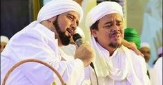 "Ini Ceramah Habib Rizieq Surat Al-Ikhlas ""Tuhan Tidak Beranak"" Yang Dipolisikan, Apa kata FPI ?"