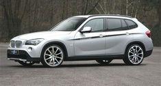 Tutti i problemi e le informazioni di BMW X1 E84 sul link http://auto-esperienza.com/2017/10/21/bmw-x1-e84-2009-2010-2011-2012-2013-2014-2015-usata-problemi-difetti-informazioni-cambio-automatico-prezzo-dimensioni-motore-sospensioni-elettronica-comprare-turbina-dpf-diesel-gpl-benzina-distribuzio/ #bmw #bmwx1 #bmwitalia #bmwclub #bmwfanclub #bmwfanatics #sdrive #xdrive #bmwxdrive