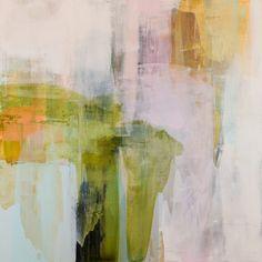 Lynn paintings (19 of 41).jpg