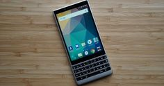 Where to buy the BlackBerry KEY2 - If you're looking to pick up a KEY2 of your own in your area, be sure to check this list often as we'll be updating it frequently with new retailers, and carriers as they get announced!