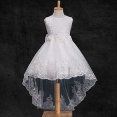 http://babyclothes.fashiongarments.biz/  2017 new Flower Lace Girls Dress Princess Dresses solid Wedding Dress Girl Clothing Sleeveless Ball Gown Girl Costume Kids ds003, http://babyclothes.fashiongarments.biz/products/2017-new-flower-lace-girls-dress-princess-dresses-solid-wedding-dress-girl-clothing-sleeveless-ball-gown-girl-costume-kids-ds003/,   ,            loading         , Baby clothes, US $23.56, US $17.20  #babyclothes