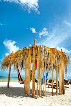 Expert guide to Isla Holbox, Mexico | Where to visit, eat and stay (Condé Nast Traveller)