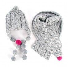 Wojcikonline.com - Ubranka dla dzieci, dziewczynek, chłopców, odzież dziecięca - firmowy sklep internetowy Wójcik Fashion