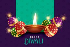 #HappyDiwali # Wish You A HappyDiwali #Rangol ideas # HappyDiwali Wishes # HappyDiwaliGif # Diwalifirecrackers #Happydiwaliwallpapers #diwalicelebration #diwalifireworks # HappyDiwali2020 #Diwalicrackers #Diwalilights #Beautifulfireworks #CelebrateDiwali in India #HappyDhanteras2020 #HappyDiwaliSweets #Diwali Decorates #ShubhDhanteras2020 #HappyChotiDiwali2020 #HappyBhaiDooj #HappyGoverdhanpooja Shubh Dhanteras, Happy Dhanteras, Happy Diwali Hd Wallpaper, Choti Diwali, Diwali Fireworks, Diwali Crackers, Diwali Lights, Diwali Images, Diwali Celebration