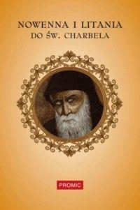 Catholic Saints, Cursed Child Book, Books, Mafia, Libros, Book, Book Illustrations, Libri