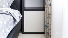 Mai, Furniture, Home Furnishings, Arredamento