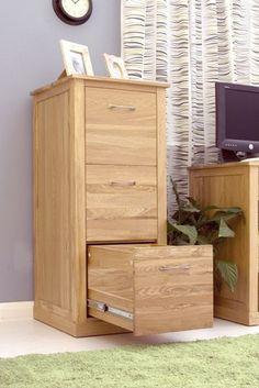 this mobel oak 3 drawer filing cabinet is a part of mobel and a great home office storage the dimension of this mobel oak 3 drawer filing cabinet are as bonsoni mobel oak hideaway