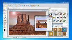 The Pitfall of Photo Editing Software Download