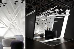 Hoffmeister 2014 light&building