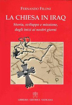 Il Card. Fernando Filoni, Prefetto della Congregazione per l'Evangelizzazione dei Popoli, presenta il suo libro See more at: http://www.italy.krg.org/cardinale_filoni.html#sthash.NkQoGTL6.dpuf