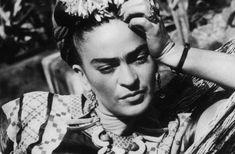 Lettre de Frida Kahlo à Diego Rivera : « Ma nuit me précipite dans ton absence. » - Des Lettres