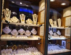 Greek souvenirs, top things to buy.
