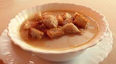 Kırmızı Mercimek Çorbası Tarifi Turkish Recipes, Ethnic Recipes, Apple Pie, Hummus, Pudding, Desserts, Food, Youtube, Tailgate Desserts