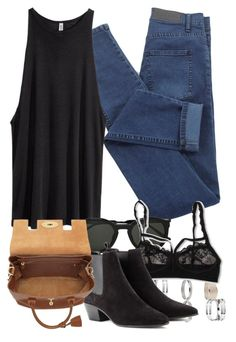 """""""Untitled #574"""" by paradise-101 ❤ liked on Polyvore"""