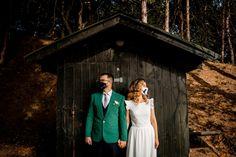 Împreună pentru totdeauna, indiferent de câte obstacole apar. 😍 Foto: 2A Image Studio Couple Photos, Couples, Couple Shots, Couple Photography, Couple, Couple Pictures