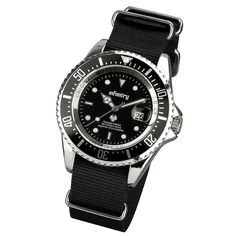 INFANTRY Mens Watches Top Brand Luxury Sport Military Watch Men Army Tactical Nylon Nato Strap Wristwatch Tops Relogio Masculino From Touchy Style Outfit Accessories. Mens Watches Under 100, Best Mens Luxury Watches, Cheap Luxury Watches, Best Affordable Watches, Best Smart Watches, Best Watches For Men, Cool Cheap Watches, Tactical Watch, Casual Watches
